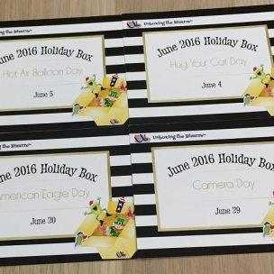 unboxing-bizarre-jun-holidays