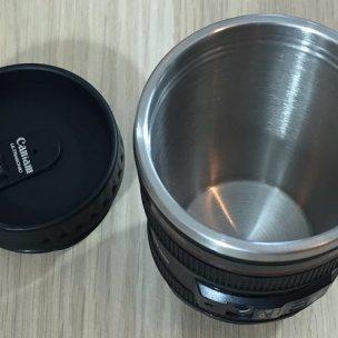 unboxing-bizarre-jun-mug-2