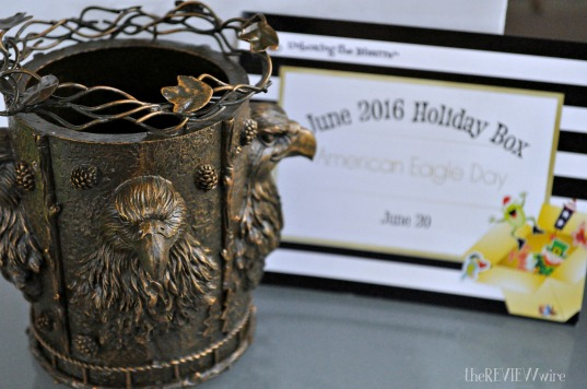 Bronze-Eagle-Mug