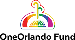 Press Release: Unboxing the Bizarre™ July 4th Fundraiser for OneOrlando Fund