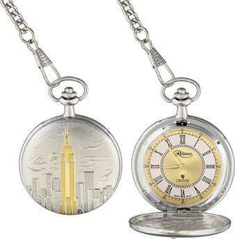 skyscraper-pocketwatch-7