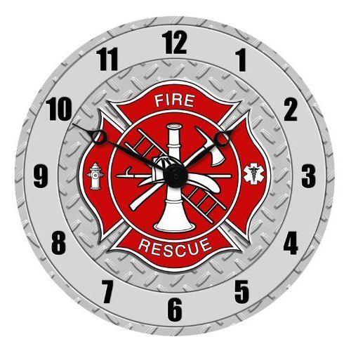 fire-department-wall-clock-15
