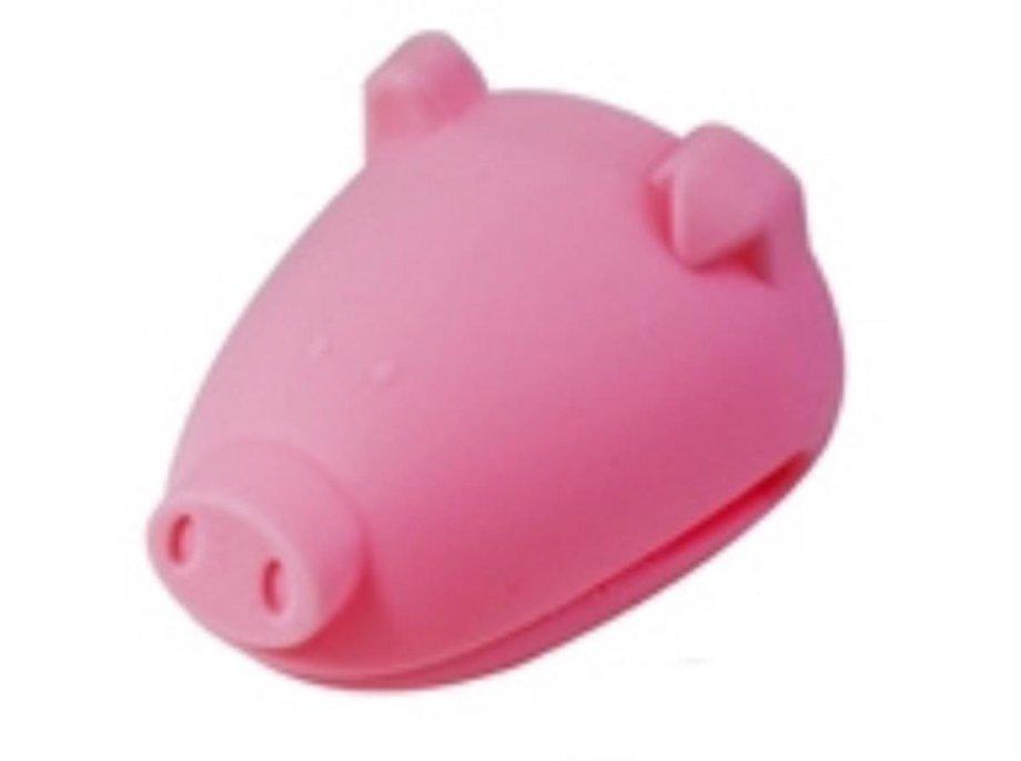 SS-KD-3100-PIG-2