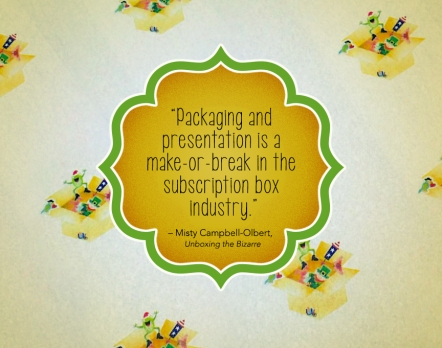 PackagingForBlog