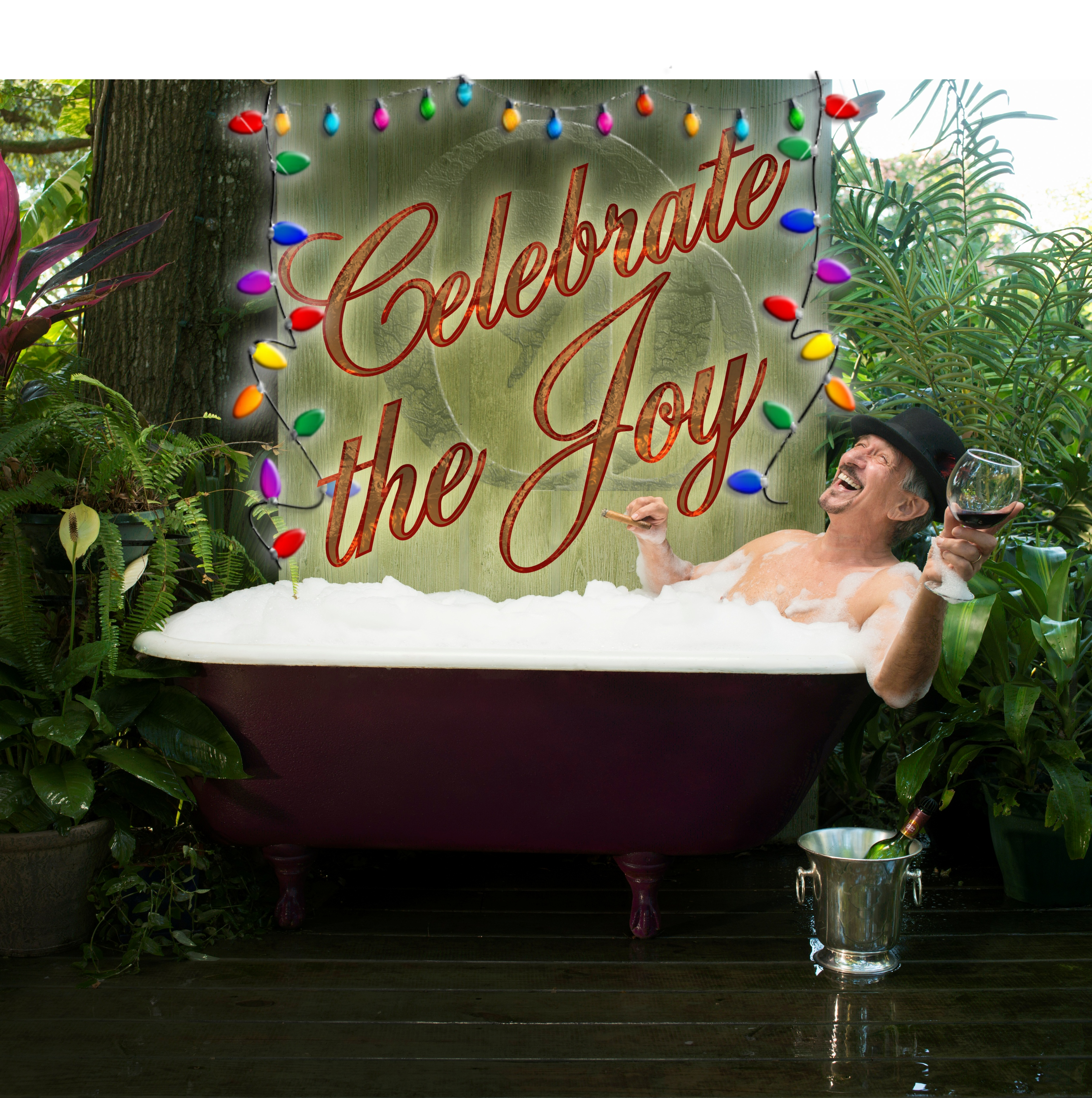 Celebrate the Joy Cover.2