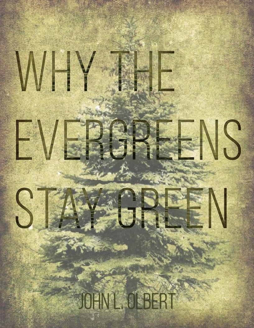 evergreensfinalcover