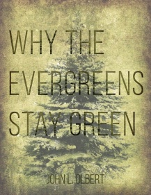 evergreensfinalcover1400