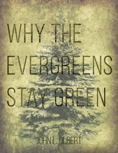 evergreensfinalcover