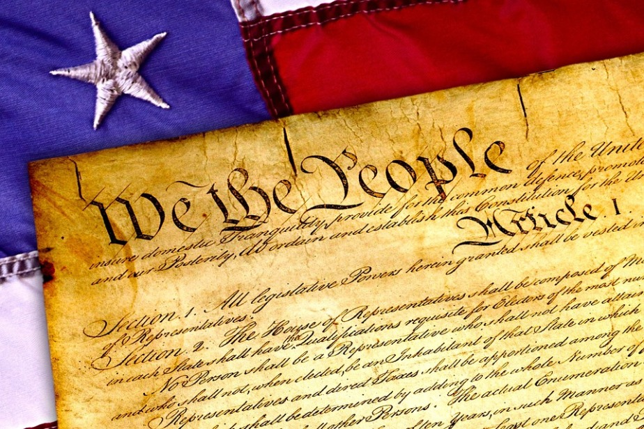 September 17th Constitution Day