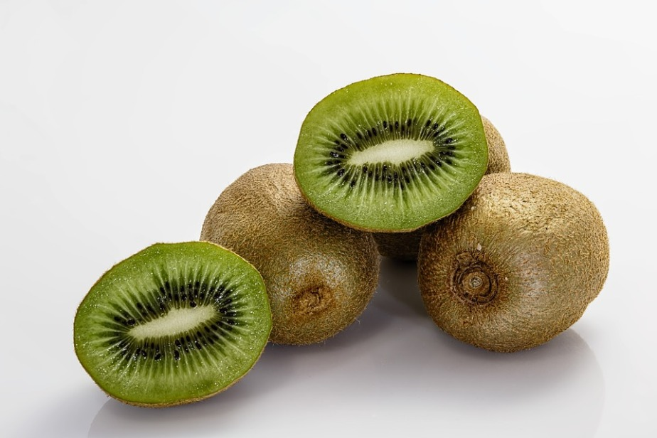 Dec. 21st National Kiwi Day