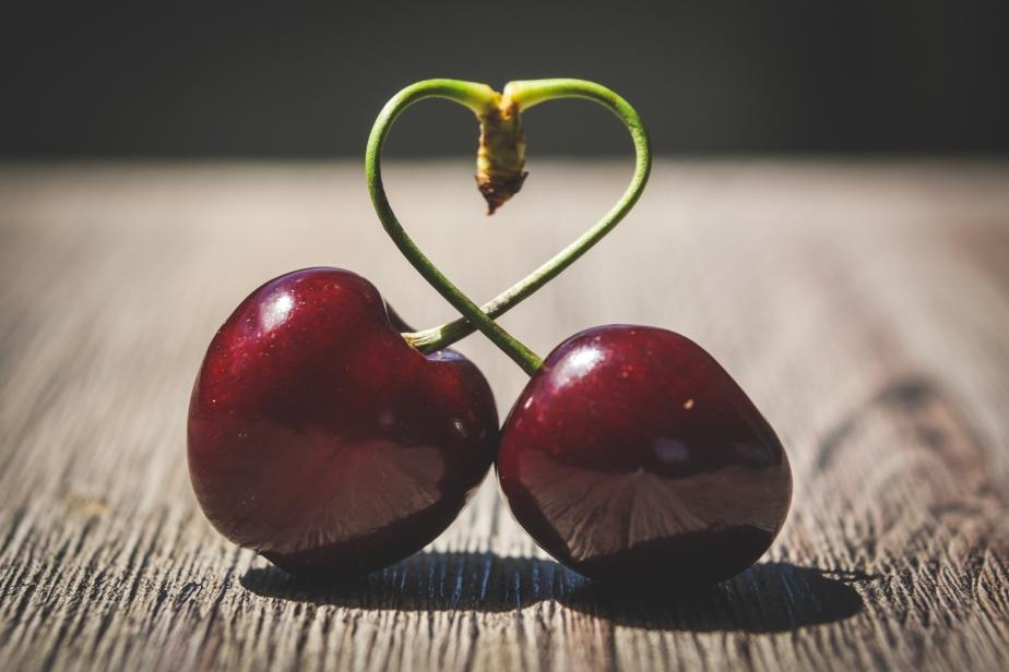 September 24th National Cherries JubileeDay