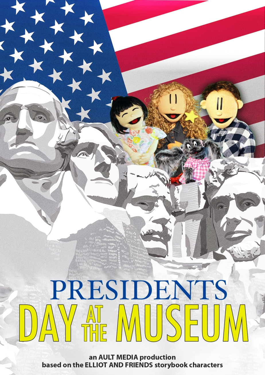 February 15th President's Day